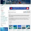 TauchJournal Malediven-Special