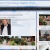 www.appartements-list-sylt.de
