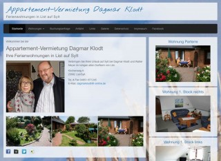 www.appartements-list-sylt.de