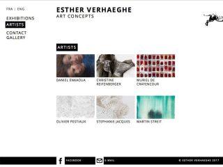 www.estherverhaeghe.com