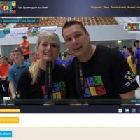 www.hauptstadtsport-tv