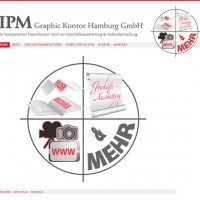 www.ipm-gk-hamburg.de