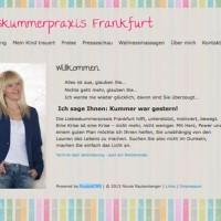 liebeskummerpraxis-frankfurt.de