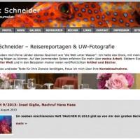schneider-reisereportagen.de