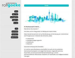 www.anwalt-goeke.de