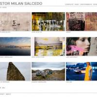 www.astor-salcedo.com