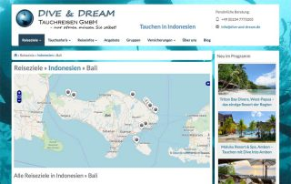 www.dive-and-dream.de