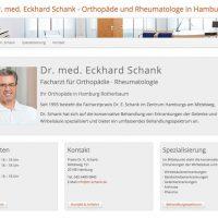 www.dr-schank.de