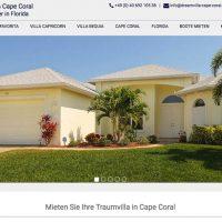 www.dreamvilla-cape-coral.com