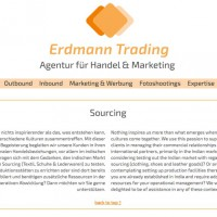 www.erdmanns-id.de