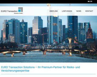 www.euro-solutions.com