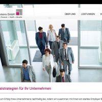 www.euroadvisors.de