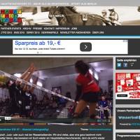 www.hauptstadtsport.tv