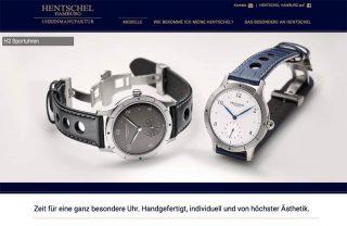 www.hentschel-hamburg.de