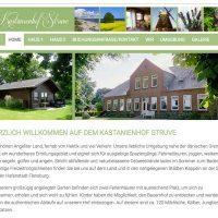 www.kastanienhof-struve.de