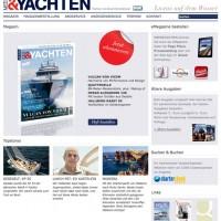 www.meerundyachten.de