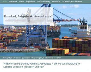 www.transportjobs.de