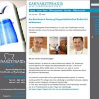 zahnarztpraxis-hamburg-poppenbuettel.de