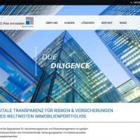 www.euro-risk-immobilien.de