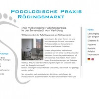 w.fusspflege-roedingsmarkt.de