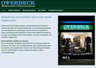 www.overbeck-hamburg.de