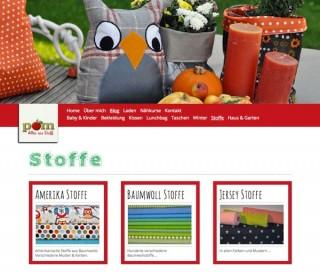 www.pom-alles-aus-stoff.de