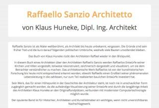 raffaello-sanzio-architetto.de