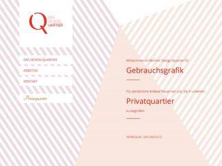www.dasdesignquartier.de
