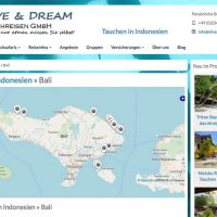 www.dive-and-dream.de
