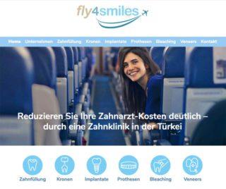 www.fly4smiles.de