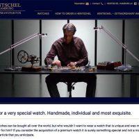www.hentschel-hamburg.com