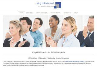 www.hildebrand-personalexperte.de