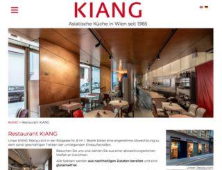 www.kiang.at