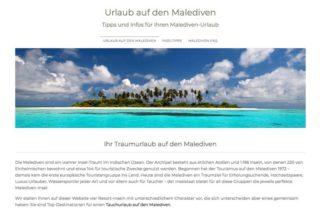 www.malediven-reisen.eu