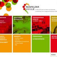 www.reinfelder-schule.de