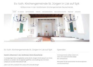 www.st-juergen-list.de