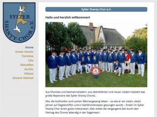 www.sylter-shanty-chor.de