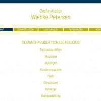 www.wpetersen.de