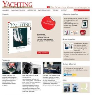 www.yachting.ch